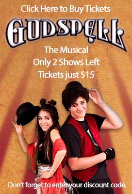 Click-here-to-buy--Godspell.jpg